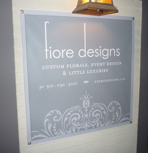 Fiore Designs