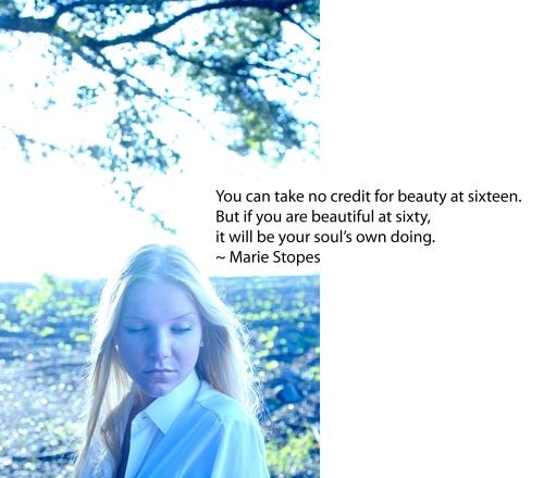 beauty slide 4