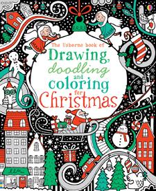 Drawing, Doodling