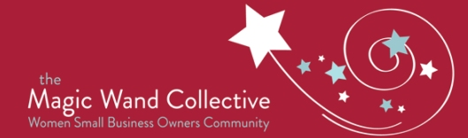 Magic Wand Collective