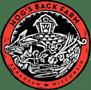 HogsBackFarm logo