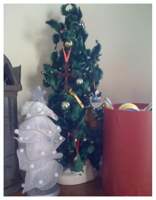 Holiday Decor photo 8