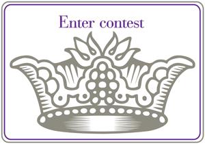 Enter contest
