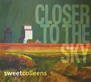 closer to the sky